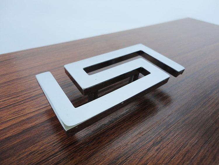 Popular Modern Kitchen Door Handles-Buy Cheap Modern Kitchen Door ...