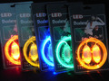 1 Pair Led Light Luminous Shoelace Glowing Shoe laces Glow Stick Flashing Colored Neon Shoelace chaussures 2016 led shoelace