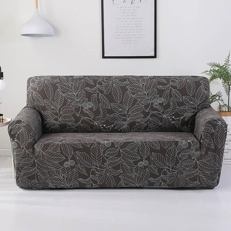 para sala de estar slipcovers para poltronas