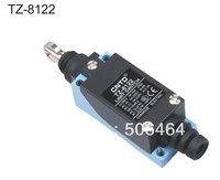 Waterproof Travel Limiting Micro Switch ME 8122 TZ 8122
