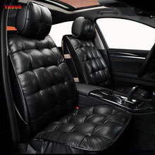 Car ynooh car seat cover for bmw x3 x5 e30 e83 e46 e36 e39 e53 e60 f11 x5 g30 f30 accessories cover for vehicle seat import seat qfp100 burner seat zy510b adapter zlg x5 x8 5000u programming seat