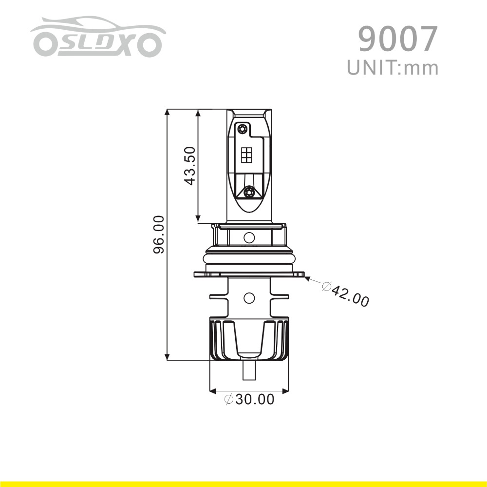 28m707 Wiring Diagram Wiring Diagrams besides 1993s 10 Wiring Diagram further H4666 Wiring Diagram together with How Do I Hard Wire A T8 Fluorescent Light Fixture With Grounded Plug To A Motion besides Lighting Wiring Diagram Junction Box. on wiring low voltage under cabinet lighting