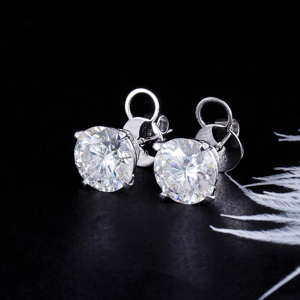 moissanite earrings (3)