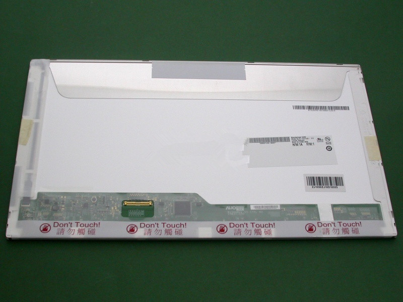 Quying Full HD 15.6 inch <font><b>LED</b></font> B156HW01 V.4 B156HW02 laptop <font><b>led</b></font> display screen 1920&#215;1080