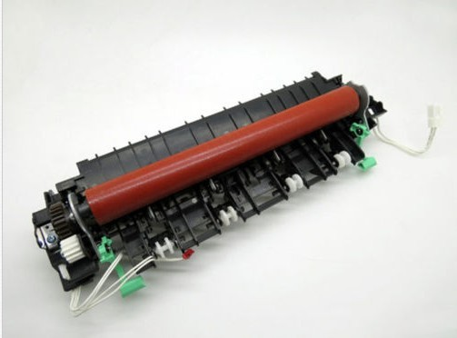 new Heating Fuser Unit for Brother MFC7460DN 7470D 7480D 7860DN 7880DN Fuser Assy 220V fuser unit for brother hl5440 hl5450 hl6180 dcp8110 dcp8115 mfc8510 mfc8710 mfc8910 lu9215001 ljb693001 lu9952001 ljb420001
