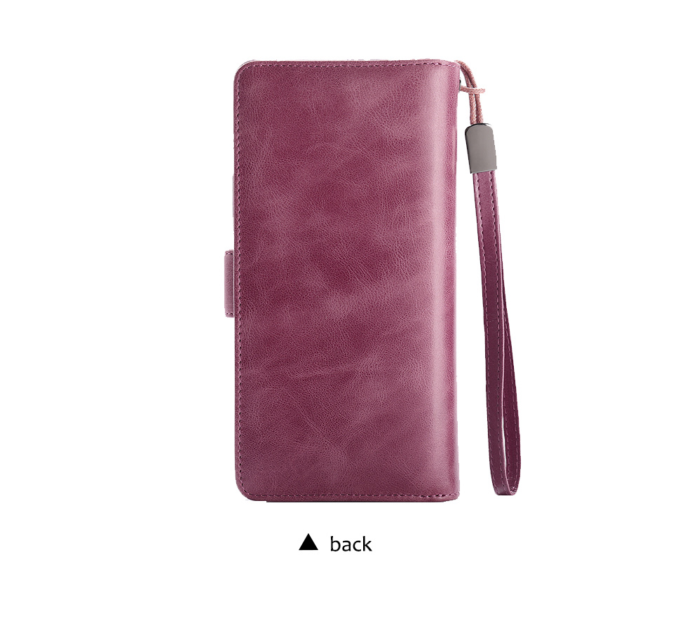 Womens Wallets and Purses (12)