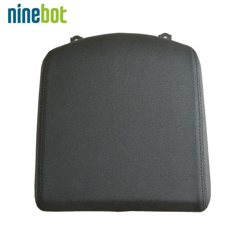 Ninebot One C E Plus Eletric Unicycle Battery Cover Leg