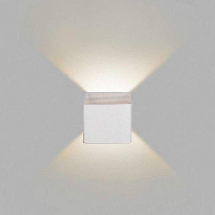 Acquista all'ingrosso online lampada staffa da parete da grossisti ...
