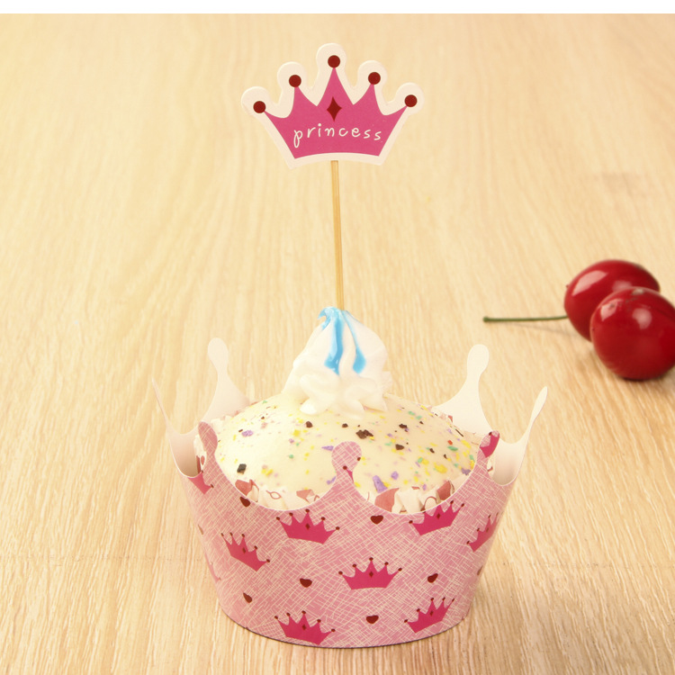 Buy baby girl toothpicks and get free shipping on AliExpress.com