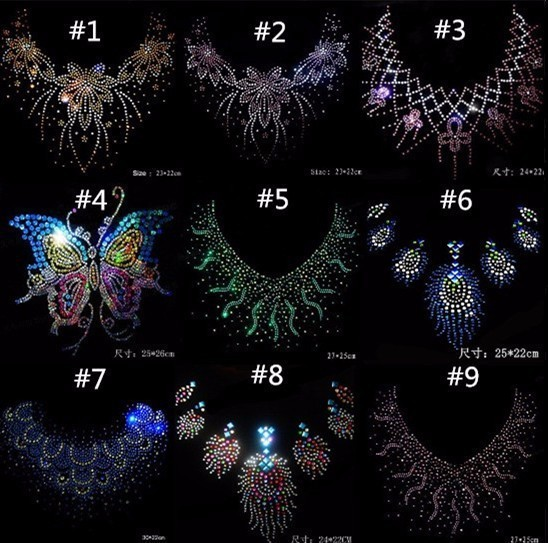 e7d8cb0c16 best rhinestones patterns design list and get free shipping - 28d60a1c