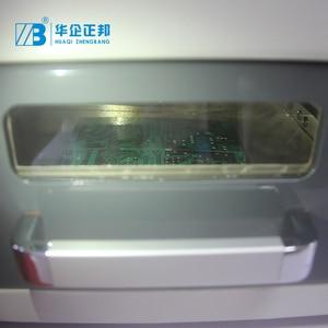 Image 5 - ZB2015HL ตะกั่ว ฟรี Refow เตาอบสำหรับทำ LED light PCB การผลิต,ความแม่นยำสูงลิ้นชักเตาอบ Reflow
