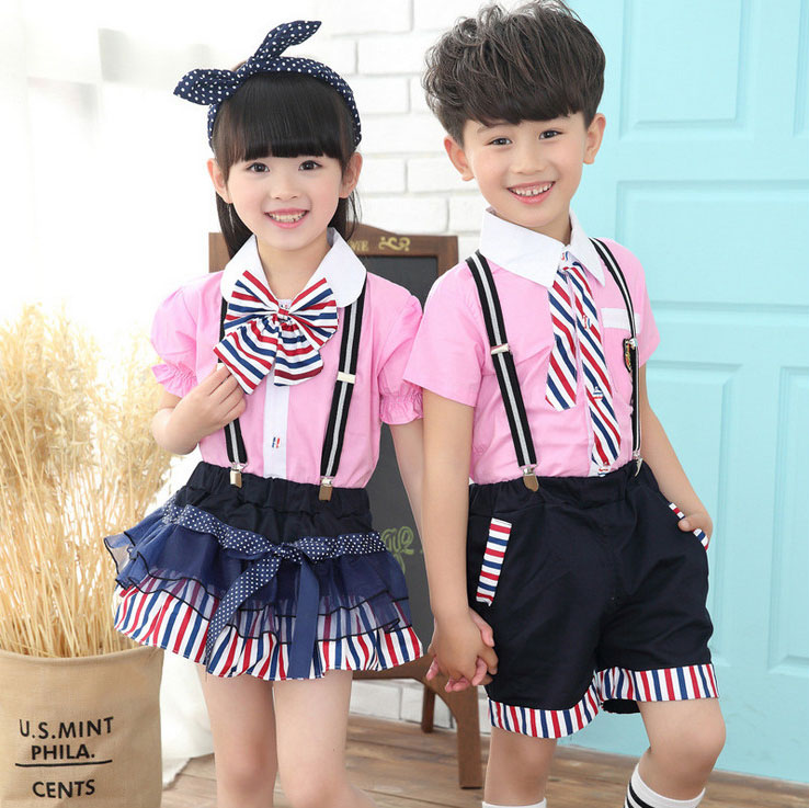 Korean School Uniform Clothes Promotion-Shop for Promotional ...