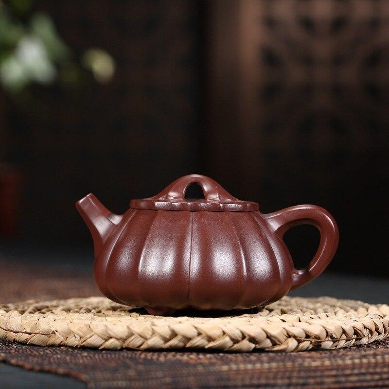 Wholesale Gift Customization of Full Hand-made Jin Bao Shi Hu FactoryWholesale Gift Customization of Full Hand-made Jin Bao Shi Hu Factory