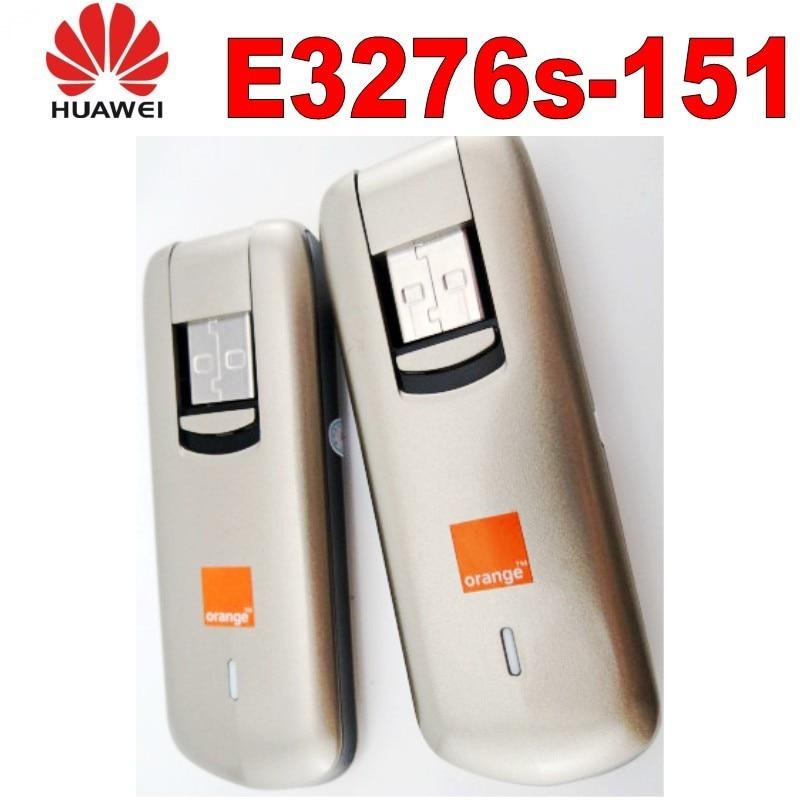 Cat4 LTE E3276S-151 Discount