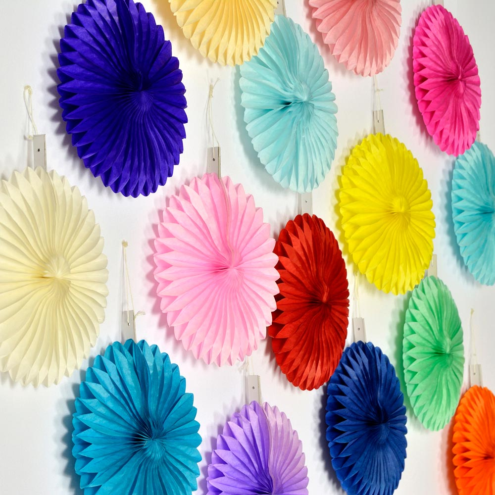 Nice how to make paper fan flowers composition wedding and flowers contemporary how to make paper fan flowers adornment best evening mightylinksfo