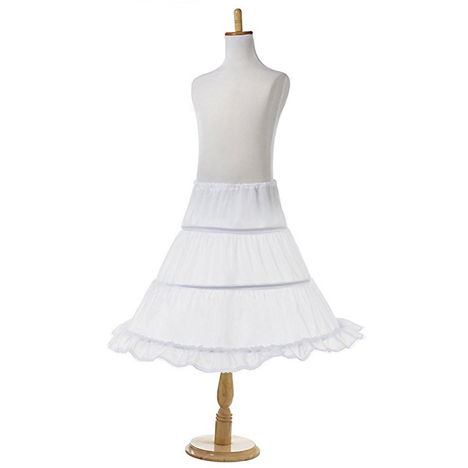 Girls underskirt (5)