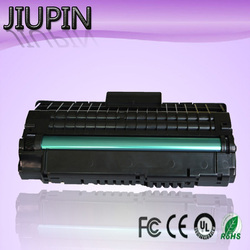 JIUPIN תואם עבור Samsung ML-1710 ML1710 טונר מחסנית ML-700/1510/1520 1710 P/1740/1750/ 1755; SCX-4016 4116 4216