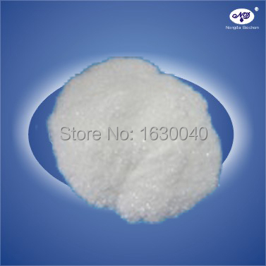Cell Division Agent / Cytokinin/ 6-BA 99% TC Free Shpping On Sale 6-BAP 98% TC with high quality