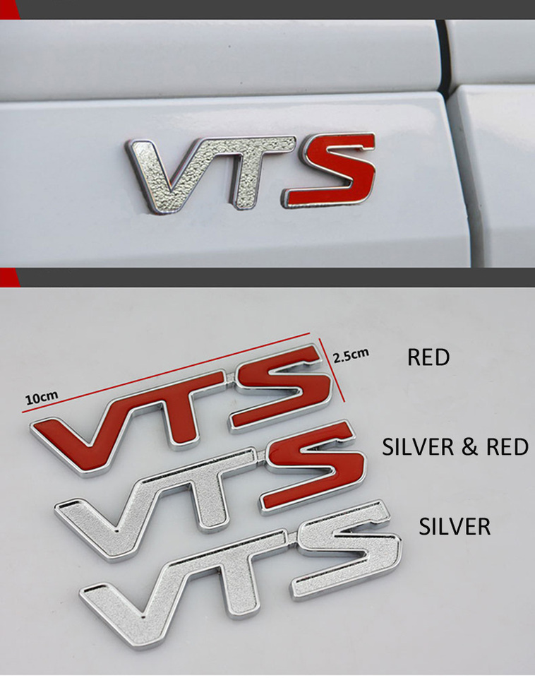 Genuine new citroen lx boot badge emblème logo pour C2 /& C3 /& C5 hdi vts V6