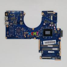 for HP Pavilion 15 15-AW 15Z-AW000 Series 862978-601 862978-001 DAG54AMB6D0 w A12-9700P PC NoteBook Laptop Motherboard Tested все цены