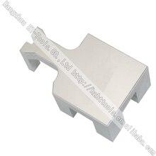 303-1521 Crank Sensor Alignment Tool For Rotunda FORD 2.0L GTDI