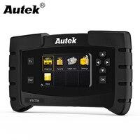 Autek IFIX704 Automotive Scanner for G M Tools IMMO ABS SAS Airbag EPB Oil Gearbox Reset ODB2 OBD2 Car Diagnostics OBDii Scanner