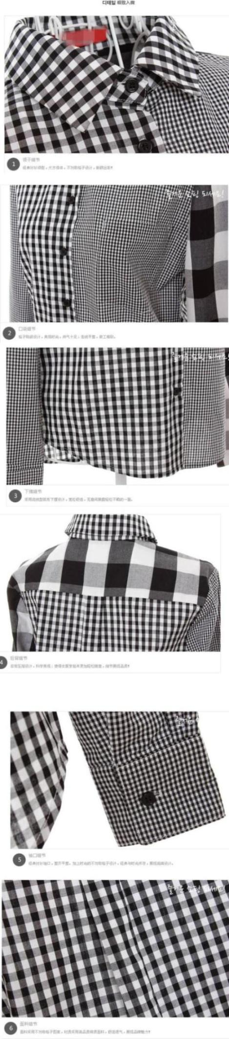 f4267322af7 Discount during the spring and autumn outfit shirt blouse ...