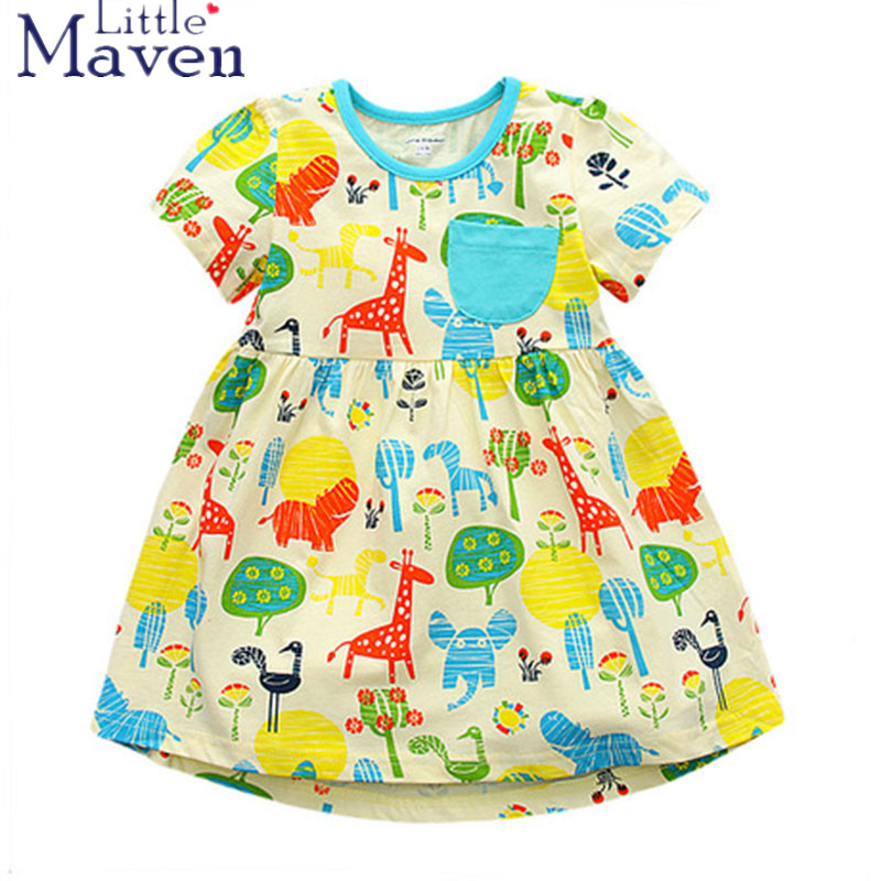 Euro font b USA b font children brand clothes 2017 new summer baby girls clothes font popular usa kid buy cheap usa kid lots from china usa kid,Childrens Clothes Usa