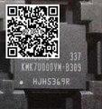 Kmk7u000vm-b309