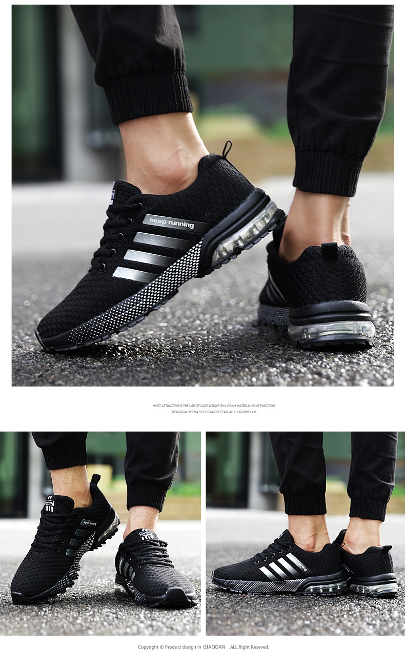 HTB1dSP KbSYBuNjSspfq6AZCpXai 2018 Hot sale Spring Autumn Men Casual Shoes Plus Size 36-47 Breathable Men Shoes Casual Footwear Unisex Sneakers Men Trainers
