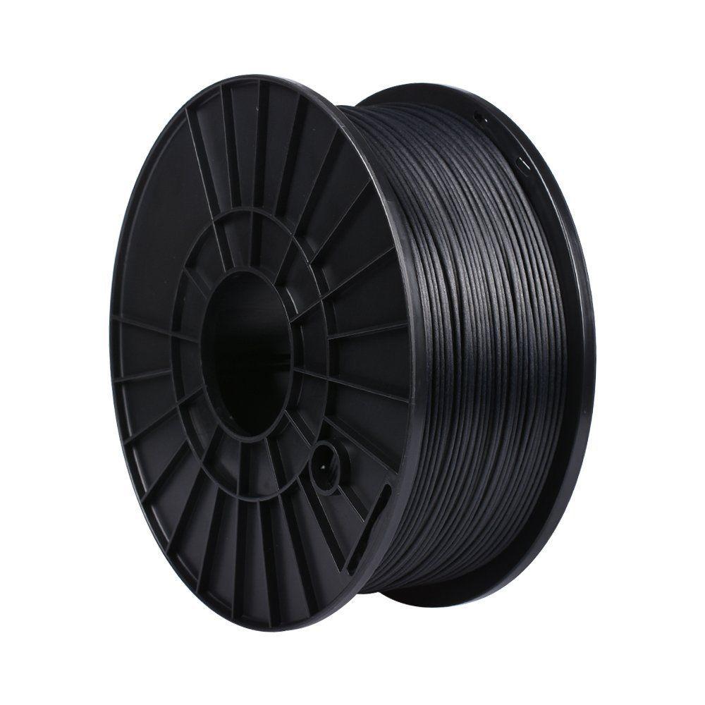 3D Printer Filament CARBON Fiber 1.75mm Impressora 3d