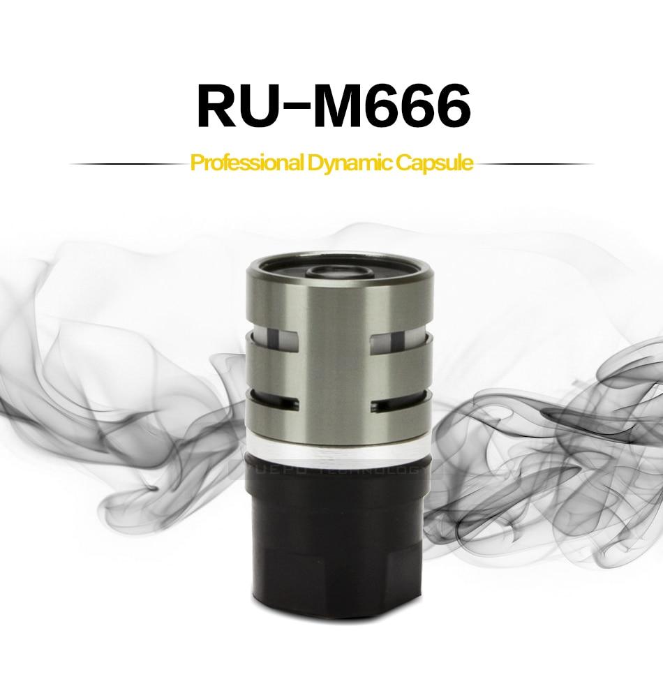RU-M666_01
