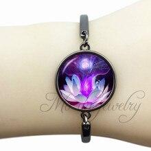 Water Jewellery Bracelets Mandala