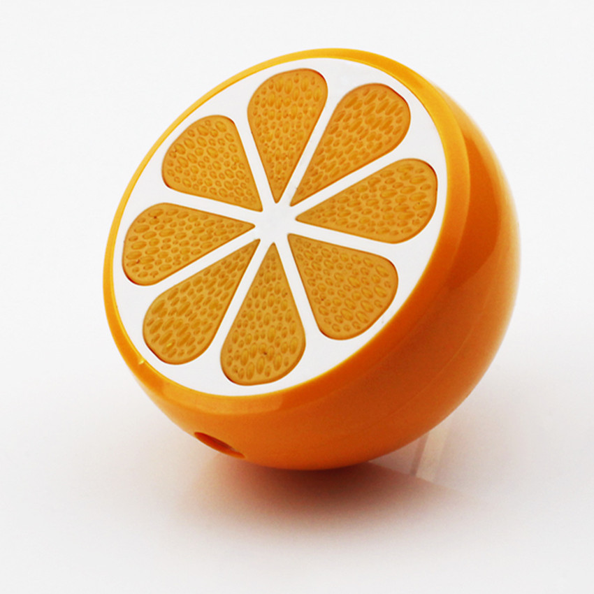 Popular Fruit Lamps-Buy Cheap Fruit Lamps lots from China ...