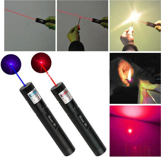 blå laser 10000mw
