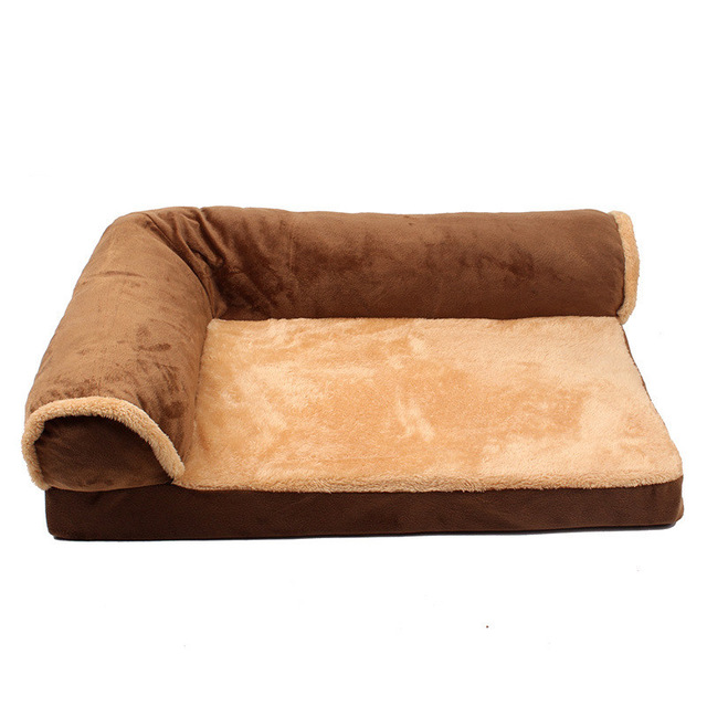 Warm-Removable-Dog-Bed-House-For-Large-Dog-Soft-Cotton-Dog-Cushion-Mat-Big-Size-Pet.jpg_640x640 (5)