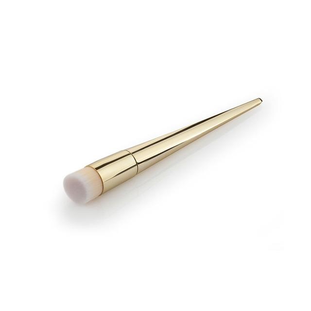HOT ITEM! Kabuki Makeup Brush