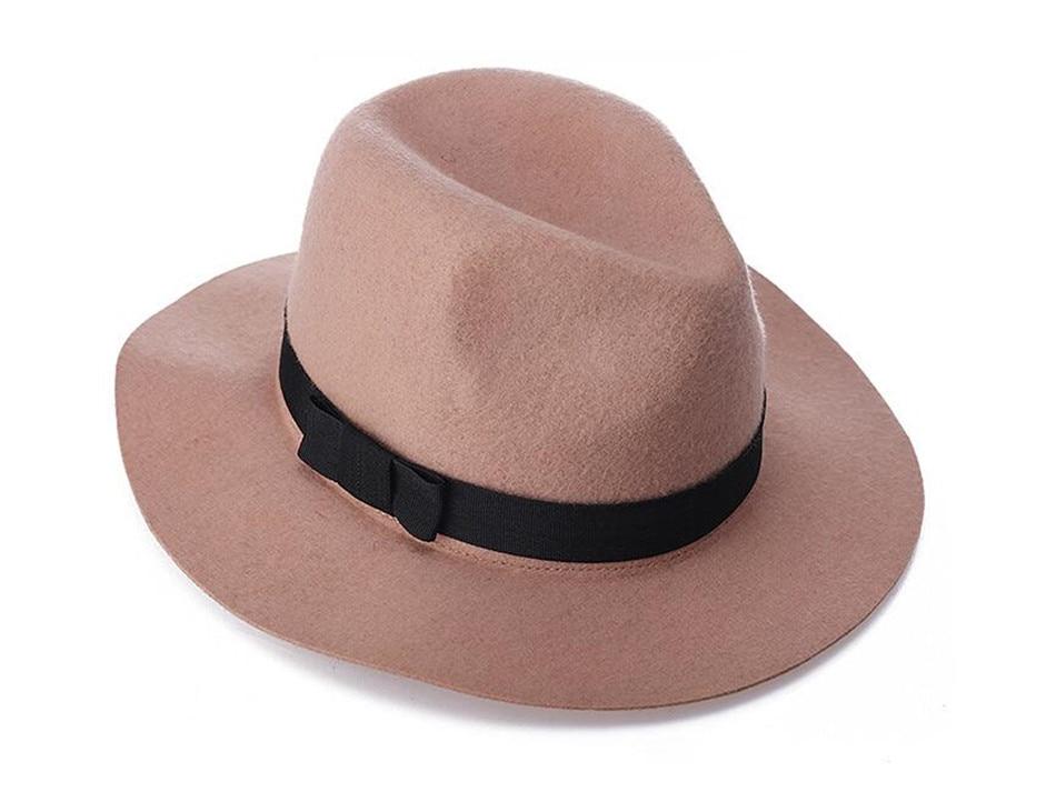 Картинки по запросу федора шляпа