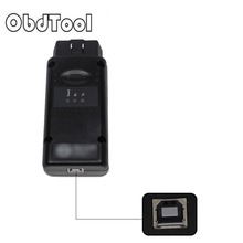 OBDTOOL Op com Latest V1 45 Version OBD2 Opcom for Opel Scan Tool OP COM LR5
