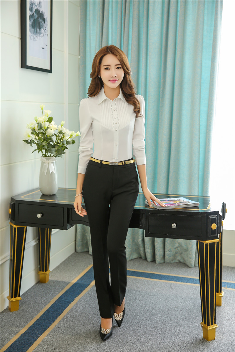 Enchanting Womens Formal Pant Suits For Weddings Embellishment - All ...