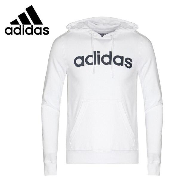 US $76.5 |Original Neue Ankunft 2017 Adidas NEO Label M CE Eine HDY männer Pullover Pullover Sportbekleidung in Original Neue Ankunft 2017 Adidas NEO