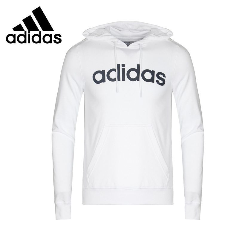 Original New Arrival 2017 Adidas NEO Label M CE A HDY Men's  Pullover Hoodies Sportswear кроссовки adidas neo adidas neo ad003amura29