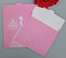 Wholesale making cd cover from China making cd cover Wholesalers ...