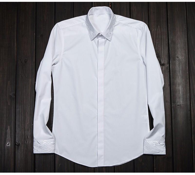 Shirt-T6139 (12)