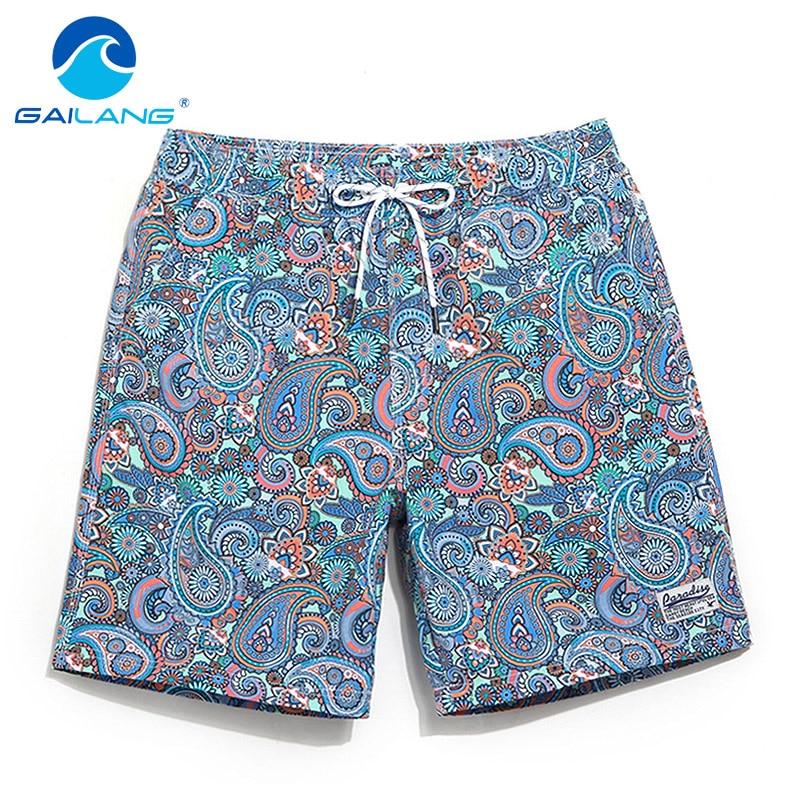 EMILYLE Ladies 2 Pezzi Costume da Bagno colorato Beachwear Plus Size Tankini Top con Shorts