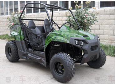 kids 150cc cheap utv for sale(UTV150 03)|kids outdoor sleeping ...