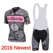 Hot Selling Tinkoff 2016 Saxo bank Summer MTB Bike Jersey Breathable Cycling Wear Bicycle Clothes Maillot Ciclismo For Wowen одежда для велоспорта team edition 2015 tink off saxo bank