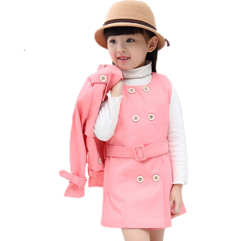 Compare Prices on Dress Jacket Girls- Online Shopping/Buy Low ...