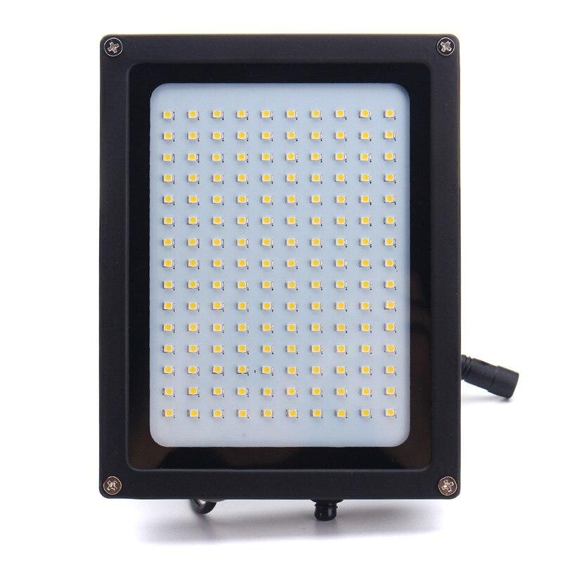 1 conjunto de led projector com painel