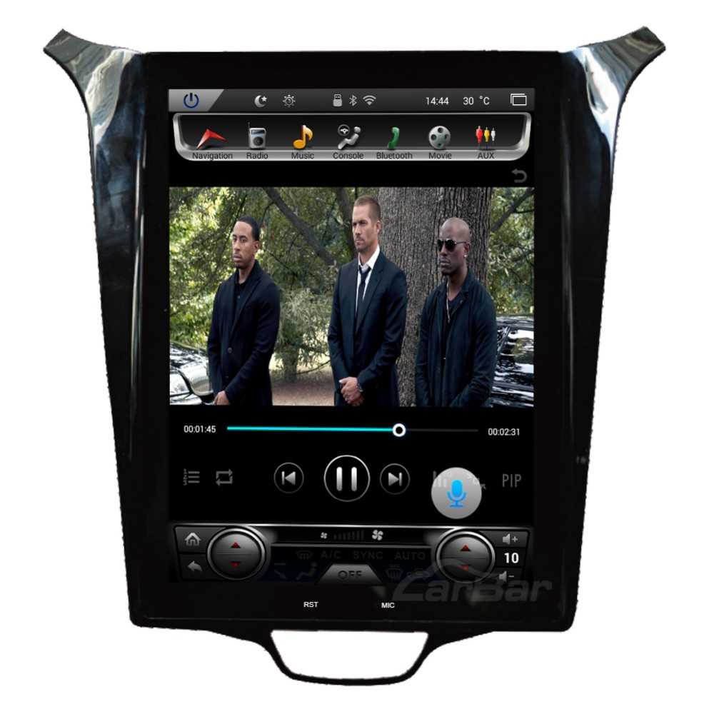 car dvd for new cruze (4)